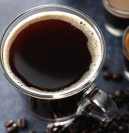 スタバ「カフェ アメリカーノ」