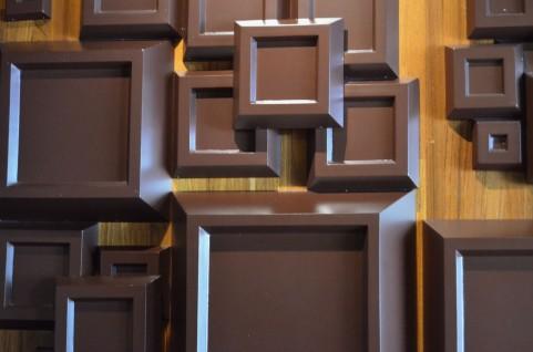 チョコレートの写真
