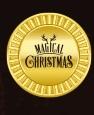 セブンイレブン「Magical Christmas Special Present(金)」