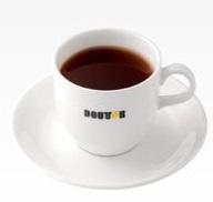 ドトールコーヒードリンク「アメリカンコーヒー」