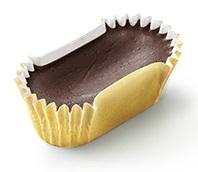 モス「ひんやりドルチェ なめらかショコラ」