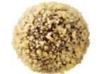 ゴールデンチョコレートボール